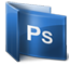photoshop-icon